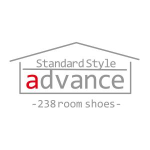 Standard Style advance